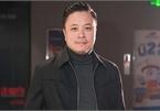 Victor Vũ: 'Tình yêu thời học trò của tôi rất thê thảm và bi kịch'