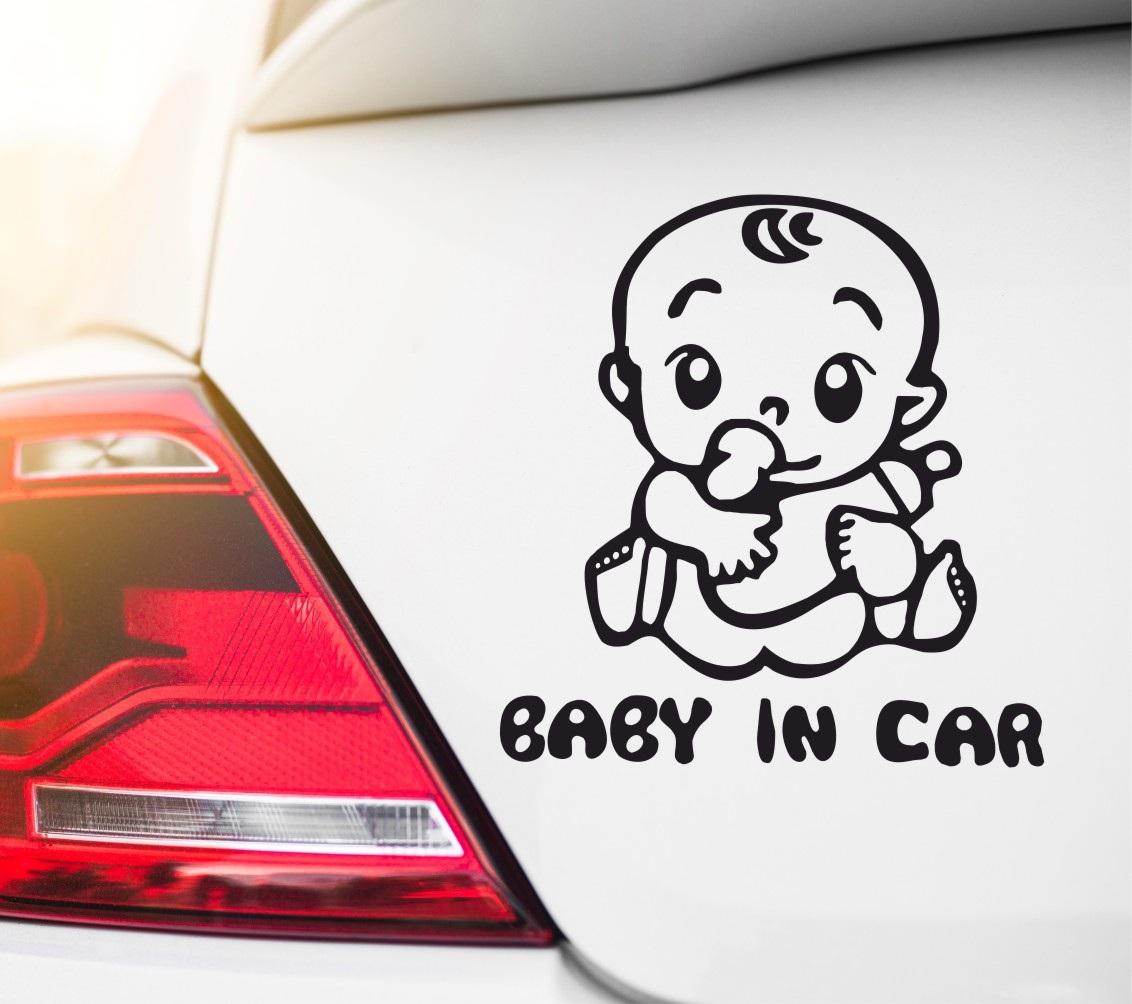 Công nghệ mới giúp phát hiện trẻ em và thú cưng bị bỏ quên trên ô tô - 1