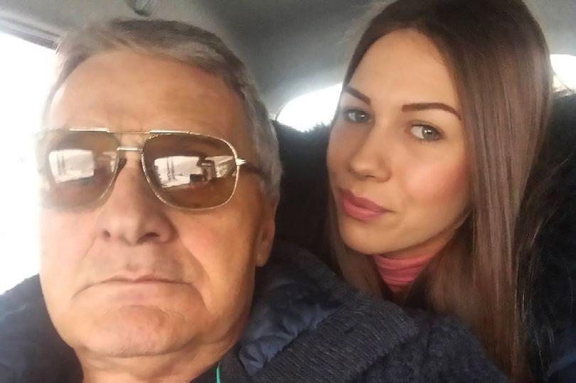 Cụ ông 74 tuổi ly hôn vợ 21 tuổi sau khi bị cắm nhiều sừng - 1