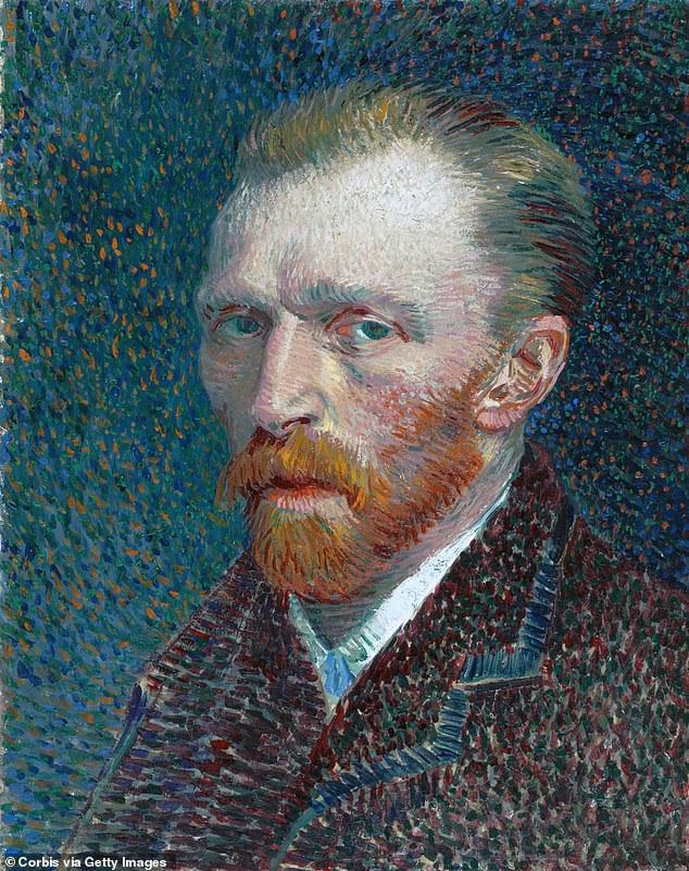"""Tranh Van Gogh từng được bán với giá """"rẻ như cho"""" tăng giá hơn… 3 triệu lần - 2"""