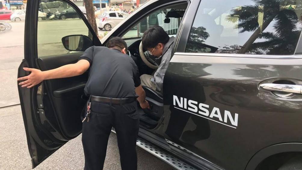 12 lưu ý trước khi lái thử và xuống tiền mua ô tô - 5