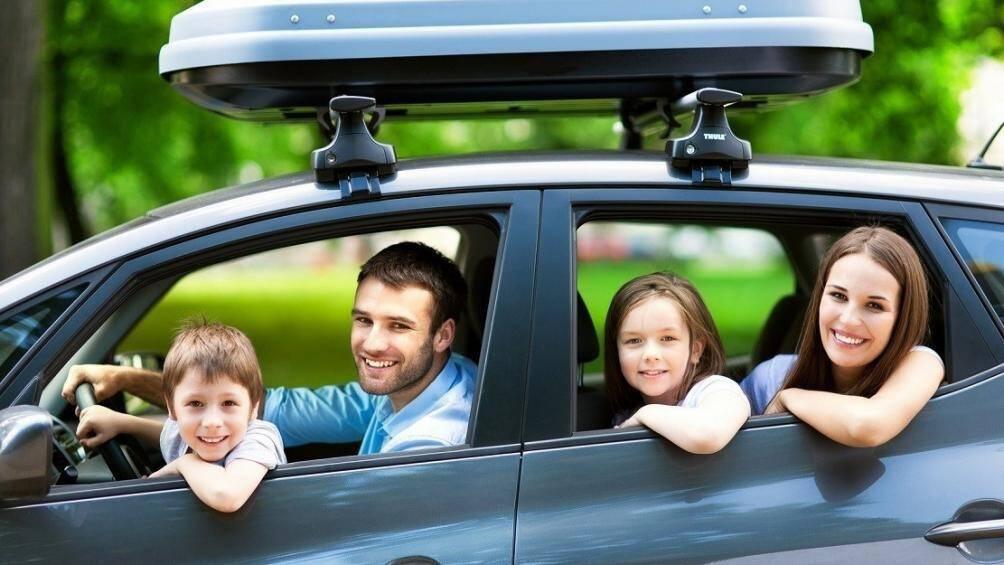 12 lưu ý trước khi lái thử và xuống tiền mua ô tô - 1