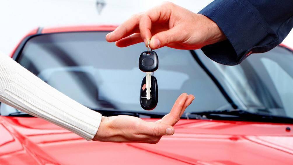 12 lưu ý trước khi lái thử và xuống tiền mua ô tô - 9