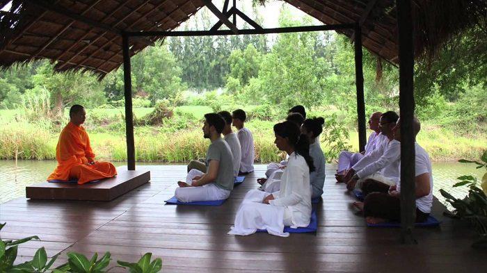 Những trải nghiệm thú vị nhất nên thử ở Đông Nam Á (P1) - 10