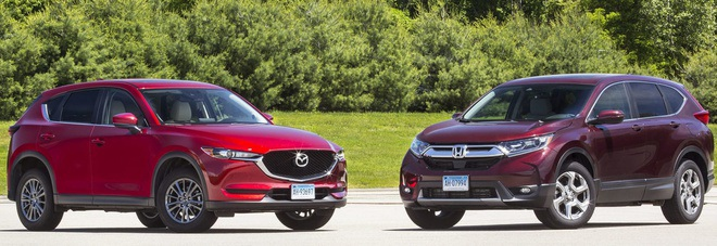 Ô tô nội được biệt đãi thuế phí, giá mẫu xe nào sẽ rẻ hơn xe nhập? - 2
