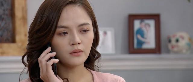Quốc Trường hé lộ cảnh quay với Bảo Thanh tại biệt thự gia đình - 5