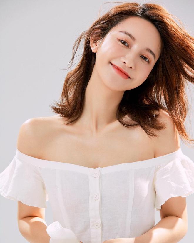Hotgirl xinh đẹp khiến chủ tịch Taobao bị giáng chức là ai? - 7