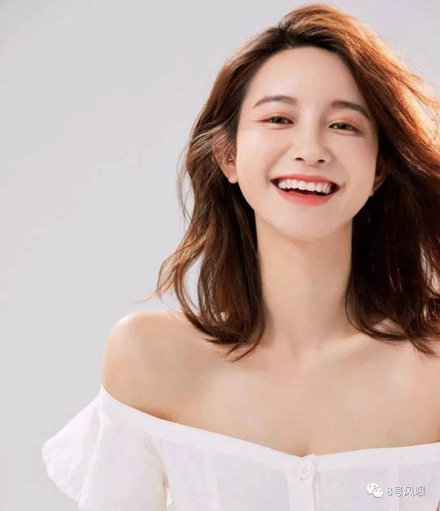 Hotgirl xinh đẹp khiến chủ tịch Taobao bị giáng chức là ai? - 3