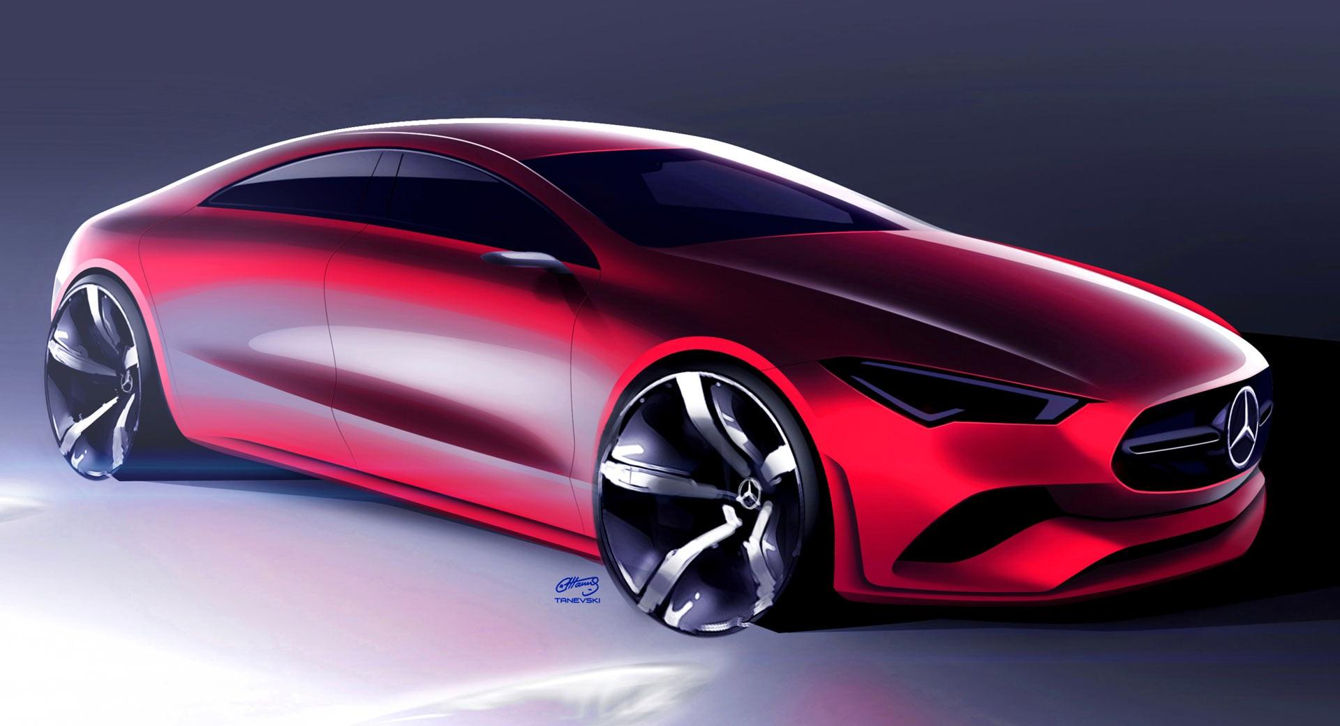 Dịch Covid-19 đã làm thay đổi thiết kế của ô tô như thế nào? - 2