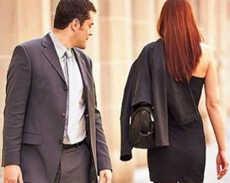 5 điều đàn ông dù không ngoại tình cũng tìm mọi cách để giấu vợ - 1