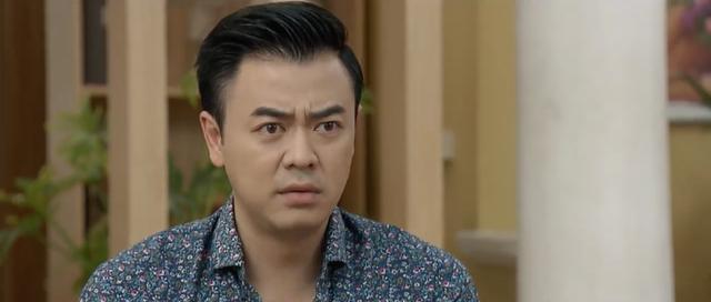 """""""Những ngày không quên"""": Bị chê diễn ngày càng lố, Bảo Thanh nói gì? - 4"""