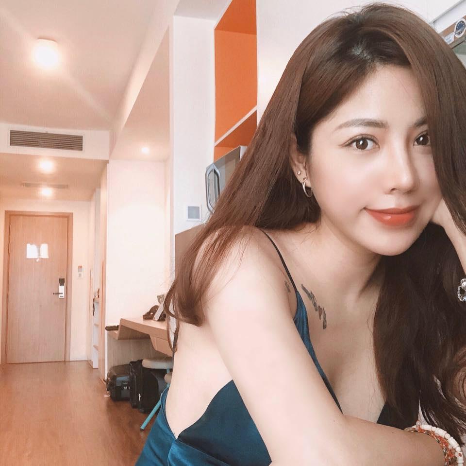 Truyền thông Trung Quốc hết lời khen ngợi nữ cơ phó xinh đẹp người Việt - 3