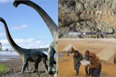 Khám phá lục địa đen, trải nghiệm Chén Thánh châu Phi