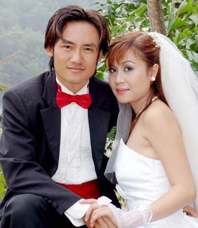 """Lưu Thiên Hương: """"Tôi Nam tiến không phải để trốn chạy đổ vỡ hôn nhân"""" - 2"""