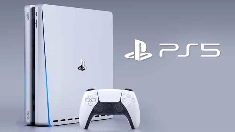 Sony, Google, EA hoãn sự kiện quan trọng do căng thẳng leo thang ở Mỹ - 1