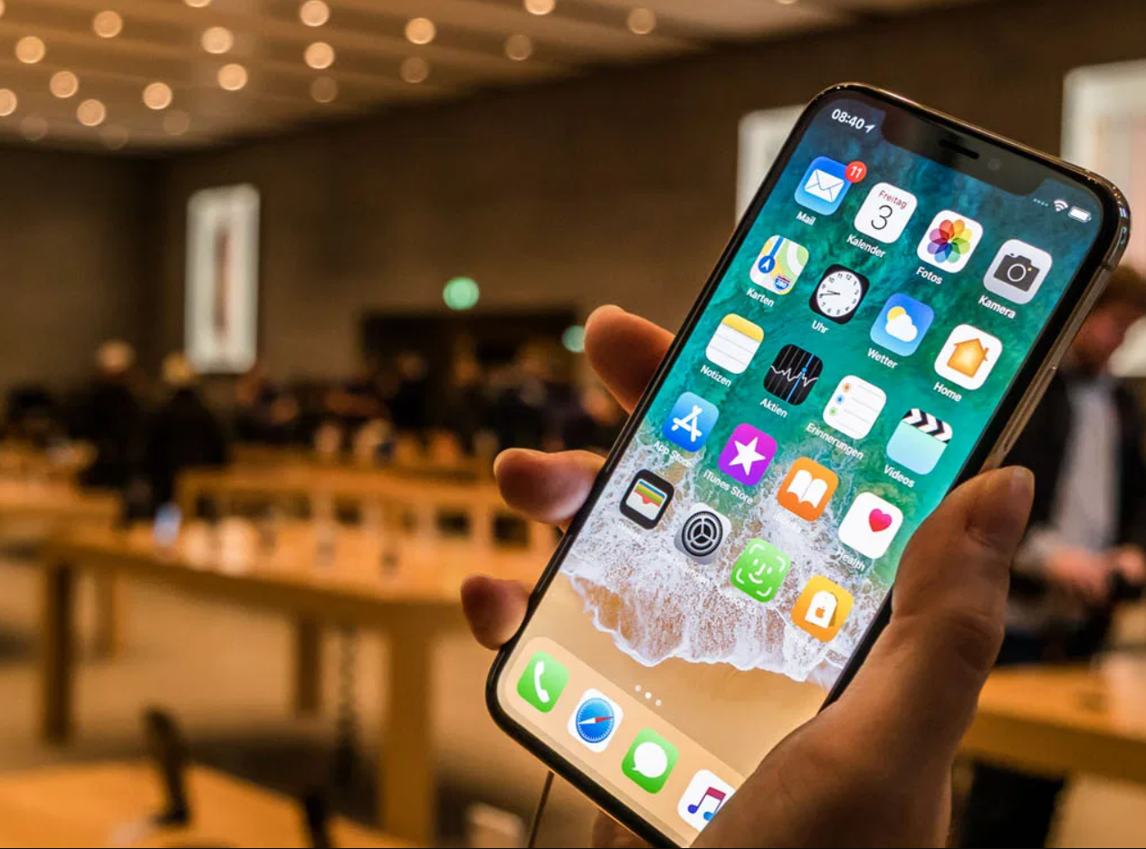 Apple giảm giá iPhone ở Trung Quốc để kích cầu, người Việt mừng thầm? - 2