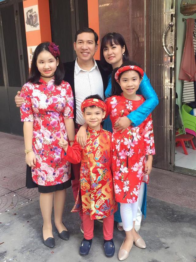 """""""Táo kinh tế"""" Quang Thắng: """"Giờ tôi vẫn đi wave tàu, bắt xe khách về nhà"""" - 3"""