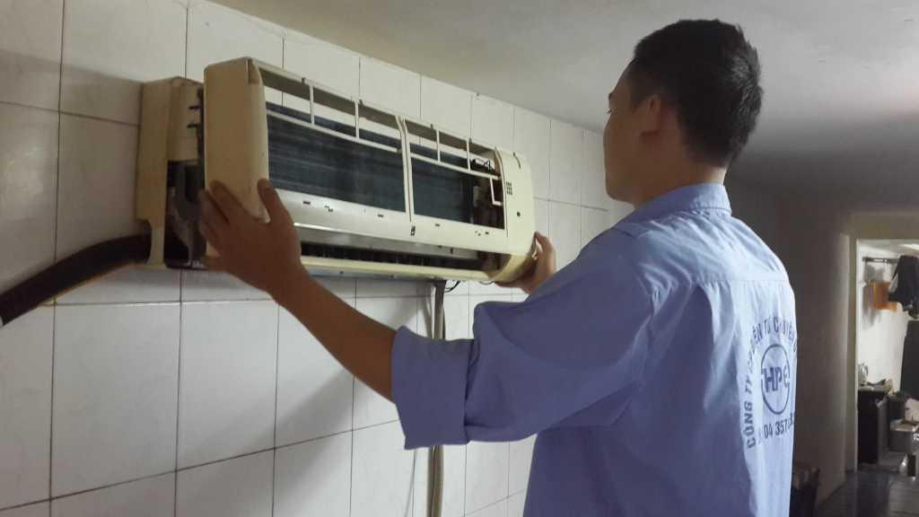 Càng nóng, càng tránh bật điều hòa nhiệt độ thấp: Nghịch lý hóa chân lý? - 2