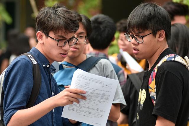 15 trường đại học có mức học phí cao nhất năm 2020 - 1