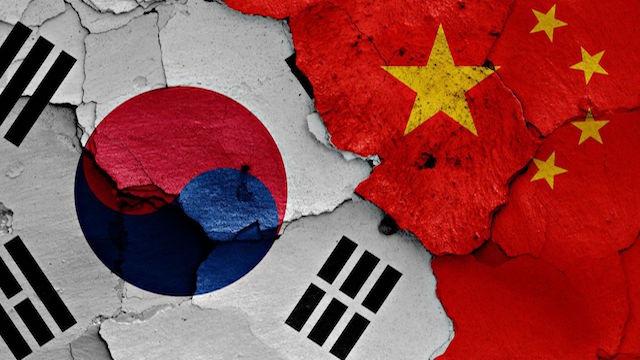 Các hãng điện tử Hàn Quốc đang mất dần thị phần vào tay người Trung Quốc - 3