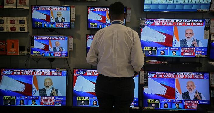 Các hãng điện tử Hàn Quốc đang mất dần thị phần vào tay người Trung Quốc - 1