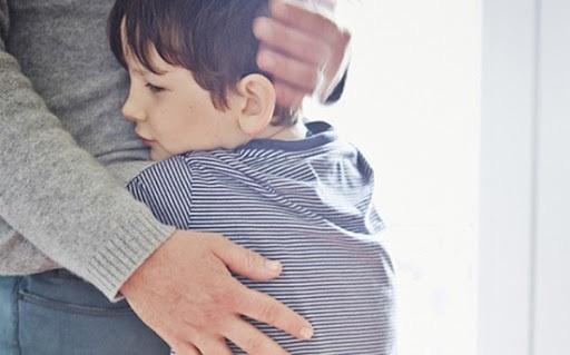 9 điều bố mẹ hay làm tưởng tốt cho con hóa ra lại làm hại con - 3