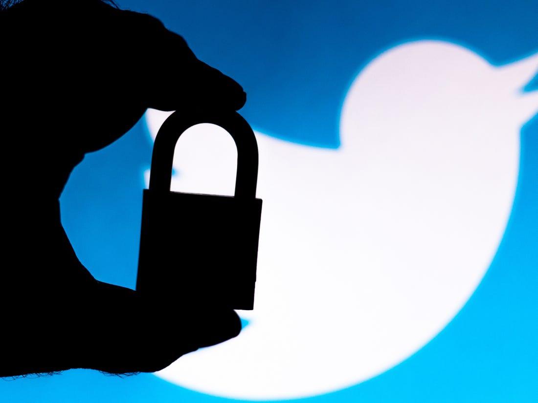 Một tuần sau vụ hack lịch sử, Twitter vẫn đang loay hoay tìm câu trả lời - 1