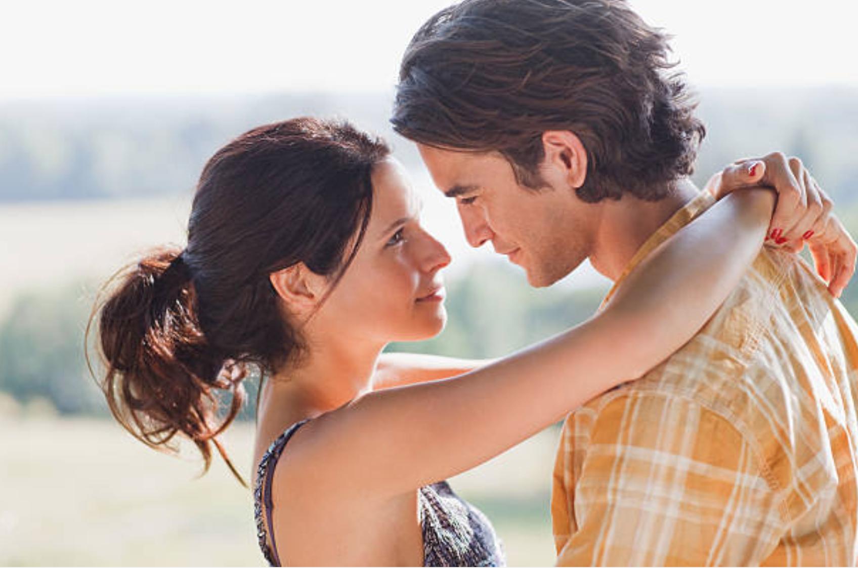 Biết rõ 5 điều sau, vợ chồng trọn đời hạnh phúc - 1