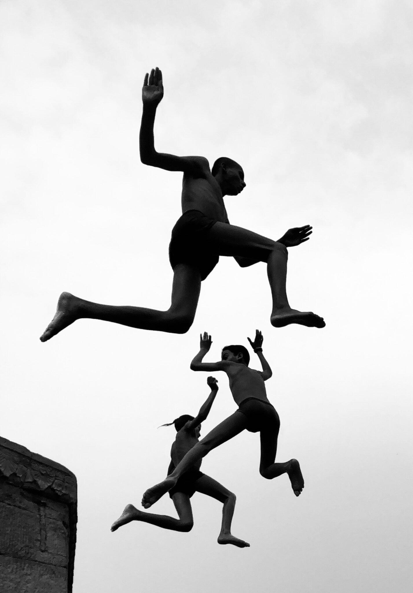 Quán quân cuộc thi ảnh iPhone chia sẻ bí quyết chụp street style cực chất - 4