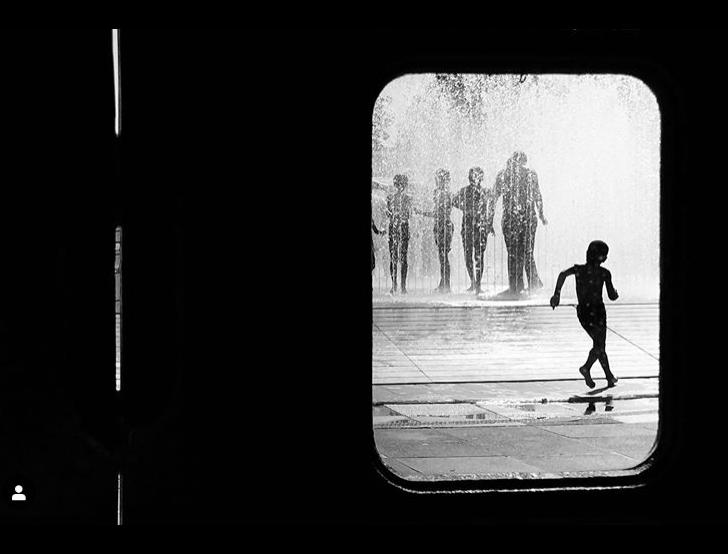 Quán quân cuộc thi ảnh iPhone chia sẻ bí quyết chụp street style cực chất - 6