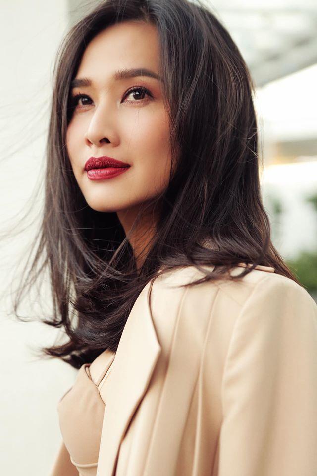 Tiết lộ bạn trai mới của Dương Mỹ Linh sau vài năm chia tay Bằng Kiều - 2