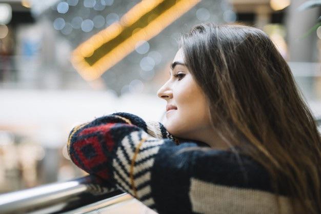 10 cách đơn giản giúp bạn tìm được sự cân bằng trong cuộc sống - 3