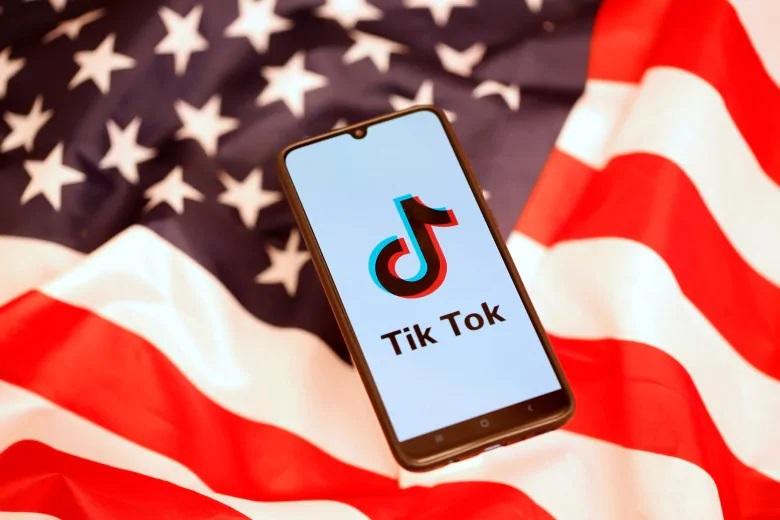 Bị ông Trump phản đối, Microsoft tạm ngừng đàm phán thương vụ mua TikTok - 1