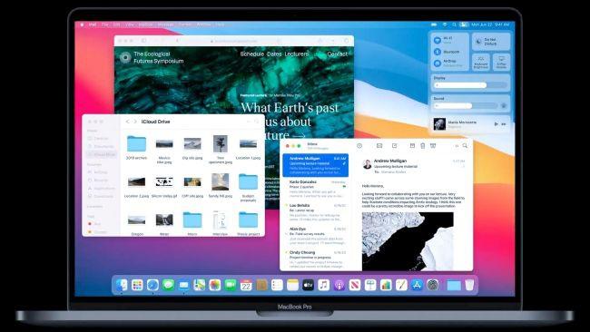 Apple chuẩn bị ra mắt MacBook giá rẻ nhất lịch sử, giá chỉ từ 18 triệu - 1