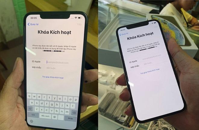 Mua iPhone xách tay tại Việt Nam chưa bao giờ nguy hiểm đến vậy - 2