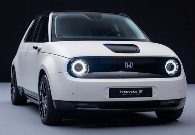 Điểm mặt những mẫu ô tô Trung Quốc bị tố đạo nhái - 15