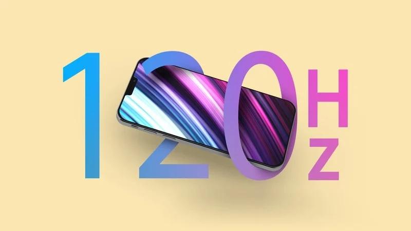 Apple đang gặp rắc rối lớn liên quan đến màn hình iPhone 12 - 1