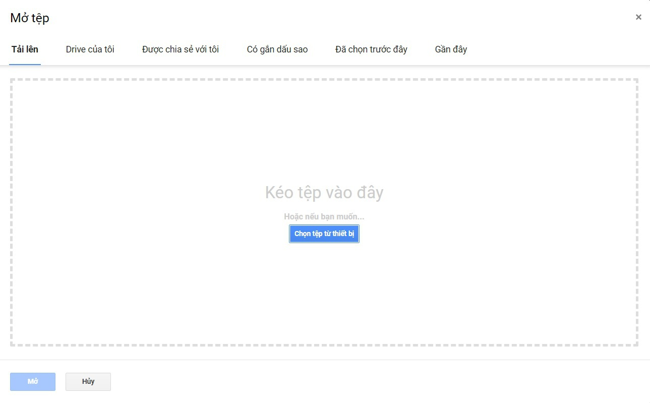 Thủ thuật kiểm tra lỗi chính tả khi soạn thảo văn bản tiếng Việt - 3