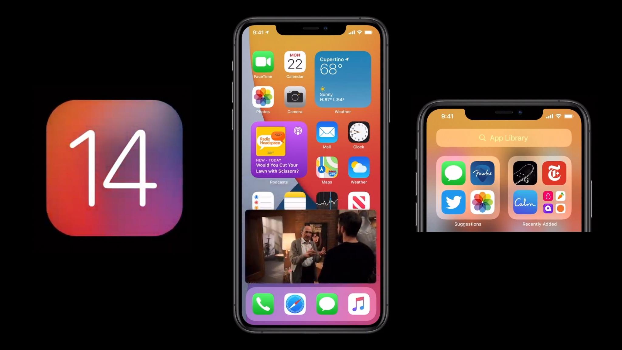 Những sản phẩm nào sẽ được Apple ra mắt tại sự kiện đặc biệt tối nay? - 4