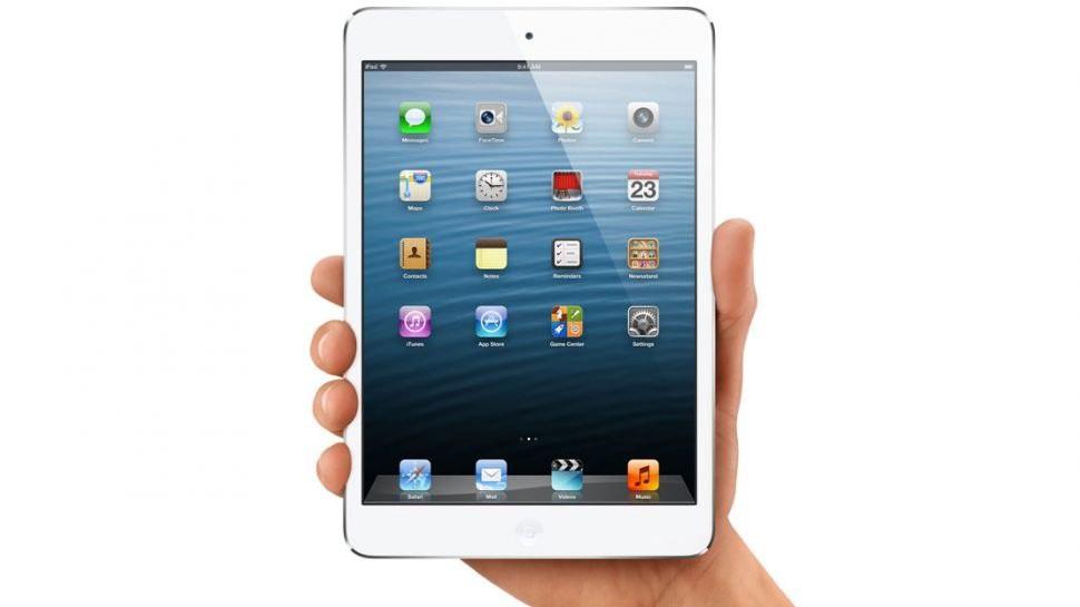 Điều gì khiến iPad trở thành máy tính bảng thành công nhất trong lịch sử? - 4