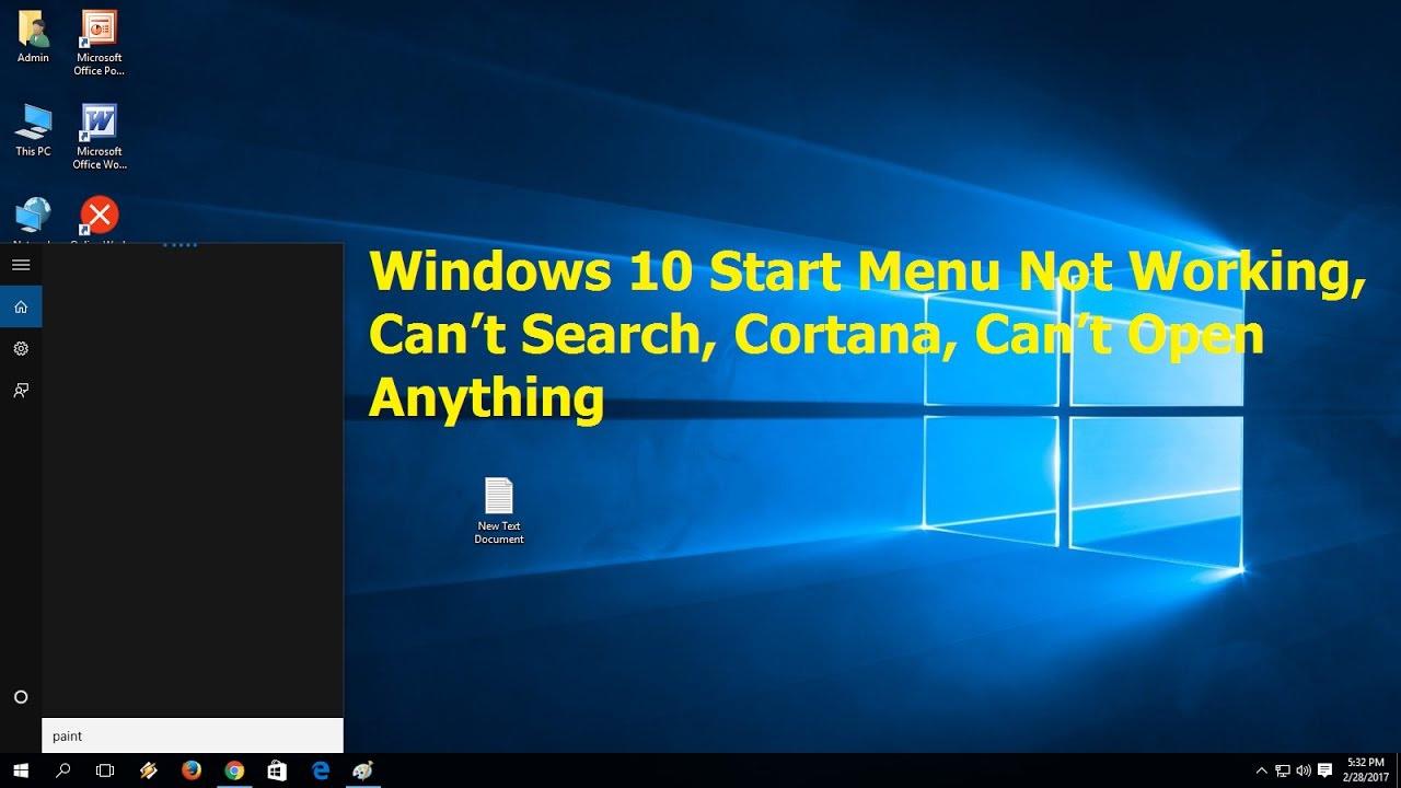 Bản cập nhật mới của Windows 10 khiến người dùng chán nản vì quá nhiều lỗi - 2