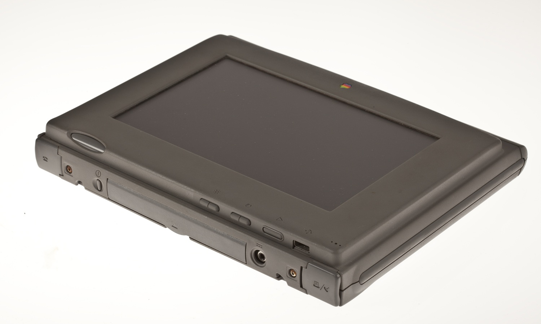 Điều gì khiến iPad trở thành máy tính bảng thành công nhất trong lịch sử? - 1