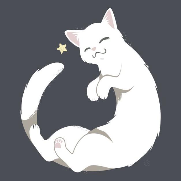 Nobiko - mèo siêu dài nổi tiếng qua đời ở tuổi 18 khiến dân mạng thổn thức - 4