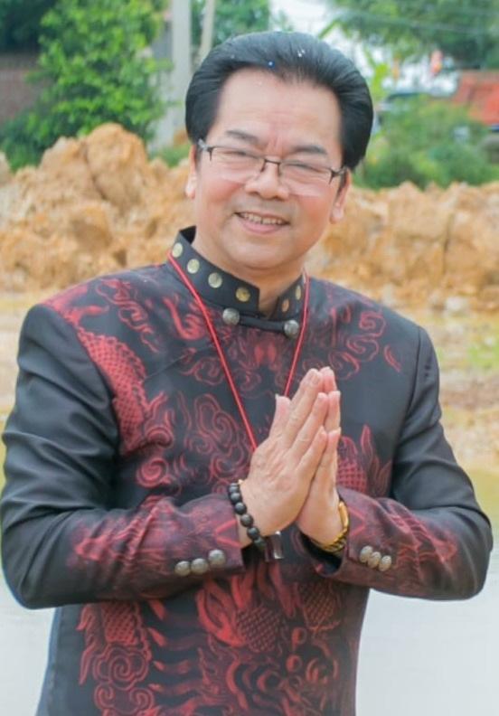 NSND Trần Nhượng: Từ ngày chia tay vợ, sức khoẻ của tôi giảm sút nhiều - 1