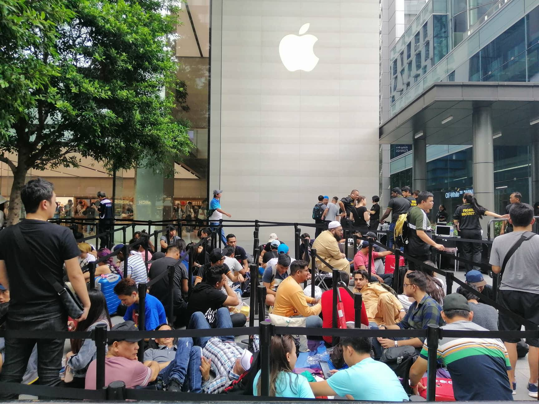 Dân buôn Việt mở cờ trong bụng vì iPhone 12 có thể lên kệ sớm ở Hàn Quốc - 2