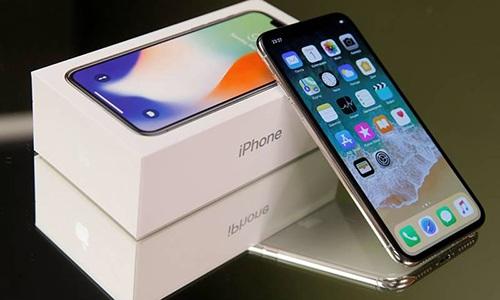 Nhà xưởng mở 24/7, công nhân làm quần quật để kịp ra iPhone 12 đúng hẹn - 3