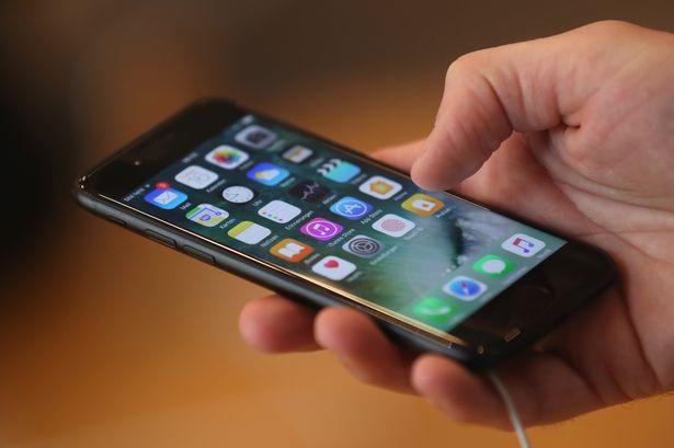 Apple bị đối tác tuồn hơn 100.000 iPhone, iPad ra ngoài bán kiếm lời - 2
