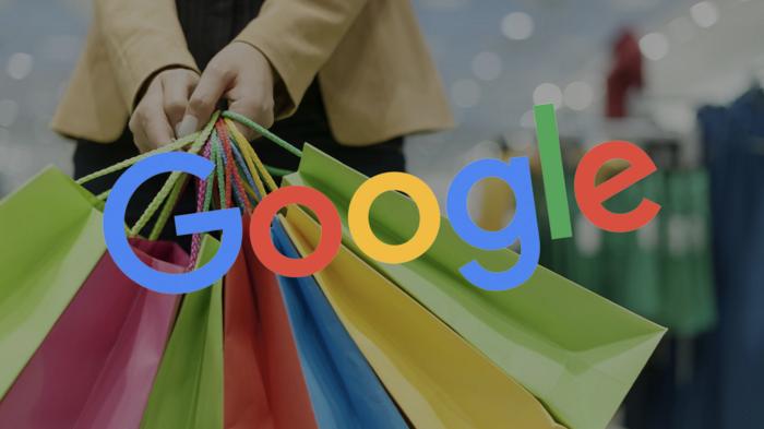 Từ dịch vụ chia sẻ video miễn phí, YouTube sắp thành trung tâm mua sắm - 1