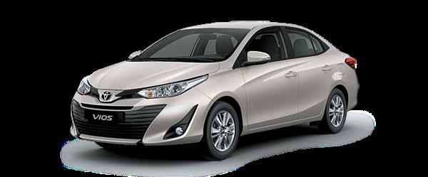Tại sao bây giờ vẫn có người nghĩ xe Nhật bền hơn xe Hàn? - 1