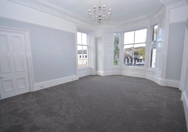 Ngôi nhà từng bán không ai mua, 3 năm sau bất ngờ thành tài sản đắt giá - 3